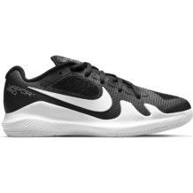 https://wigmoresports.co.uk/product/nike-junior-vapor-pro-black-white/