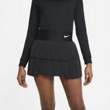 https://wigmoresports.co.uk/product/nike-womens-court-advantage-skirt-black-white/
