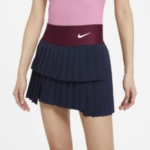 https://wigmoresports.co.uk/product/nike-womens-court-advantage-skirt-obsidian-beetroot/