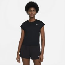 https://wigmoresports.co.uk/product/nike-womens-court-df-victory-top-black-white/