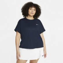 https://wigmoresports.co.uk/product/nike-womens-court-df-victory-top-obsidian-white/