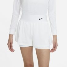 https://wigmoresports.co.uk/product/nike-womens-court-df-advantage-short-white/