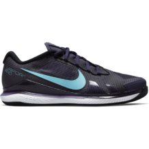 https://wigmoresports.co.uk/product/nike-womens-air-zoom-vapor-pro-hc-black-blue/