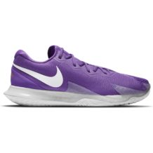 https://wigmoresports.co.uk/product/nike-mens-zoom-vapor-cage-4-rafa-purple/