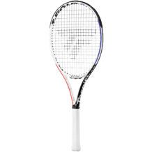 https://wigmoresports.co.uk/product/tecnifibre-t-fight-rsl-265-black-white-red/