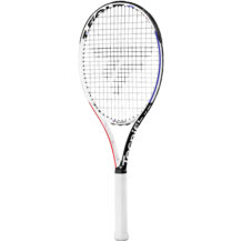 https://wigmoresports.co.uk/product/tecnifibre-t-fight-rsl-295-black-white-red/