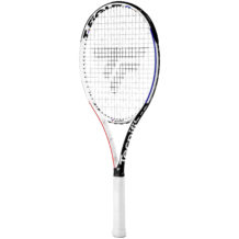 https://wigmoresports.co.uk/product/tecnifibre-t-fight-rs-305-black-white-red/
