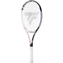 https://wigmoresports.co.uk/product/tecnifibre-t-fight-rs-315-black-white-red/