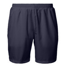 https://wigmoresports.co.uk/product/bjorn-borg-mens-taber-7-shorts-night-sky/