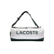 https://wigmoresports.co.uk/product/lacoste-l20-bag-white/