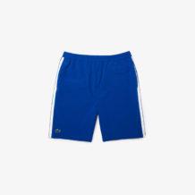 https://wigmoresports.co.uk/product/lacoste-mens-nd-tournament-shorts-lazuli-white/