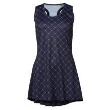 https://wigmoresports.co.uk/product/bjorn-borg-womens-tess-dress-21-night-sky/