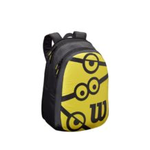 https://wigmoresports.co.uk/product/wilson-minions-junior-backpack-yellow/