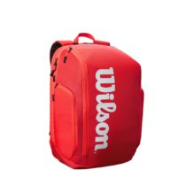 https://wigmoresports.co.uk/product/wilson-super-tour-backpack-red/