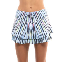 https://wigmoresports.co.uk/product/lucky-in-love-womens-wild-flip-skirt-multicolour/