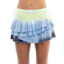 https://wigmoresports.co.uk/product/lucky-in-love-womens-wild-ombre-rally-skort-sky-yellow/
