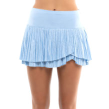 https://wigmoresports.co.uk/product/lucky-in-love-womens-long-effortless-skirt-sky/