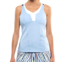 https://wigmoresports.co.uk/product/lucky-in-love-double-cross-cami-sky/